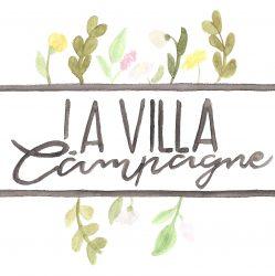 La Villa Campagne